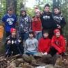 Boy Scout Troop #489