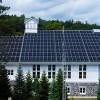 Proctor To Install Largest Solar Array In Northern New England