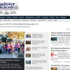 Welcome To Andover's News Web Site!
