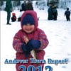 """Mystery Solved! Town Report """"Cover Girl"""" Identified"""