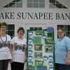 Lake Sunapee Bank Team Wants YOU to Support St Baldrick's Event