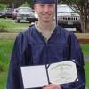 Memorial Ride Remembers Josh Wilterdink