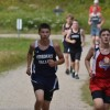 Andover Runners Shine on MVHS Cross Country Team