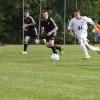Andover Freshmen Help MV Top Kennett in JV Soccer