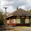Andover Historical Society Museums Open for the Season