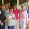 Emily Irick Wins Scholarship for Her Culinary Studies