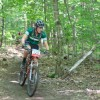 Newly-Formed Andover Cycling Club Plans Summer Activities