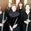 Wilmot Community Association Hosts Fall Concert Series
