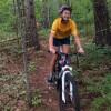 Summer Season a Success for Andover Cycling Club