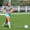 Proctor Fall Sports Contests Begin on September 10