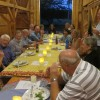 FNRT-MC Holds Annual Meeting and Potluck