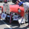 Start Planning Your 2017 Float for the Fourth of July Parade