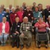 Reunion of One Room Schoolhouse Hosted by WHS