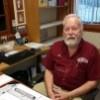 Bill Bates of Belletetes Announces Retirement