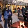 Proctor Ski Area Celebration
