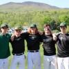Proctor's Varsity Baseball Team Undefeated