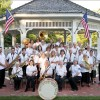 Hopkinton Town Band to Perform for First Friday