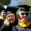 Andover's Laurie Zimmerman, Susan Currier, and Brenda Godwin Retire from Proctor Academy