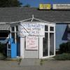Blackwater Junction Restaurant Update