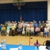 Andover High School Reunion