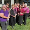 Center for Arts First Friday Features Holiday Concert