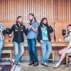Freeway Revival to Perform at Ragged Mountain Resort
