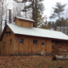 Andover Institute Takes You Inside a Local Sugarhouse