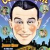 Blazing Star Grange to Show Irish Silent Comedy Film