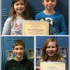 AE/MS Students Compete in Historical Society Contest