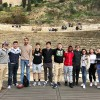 Andover Students Reflect on Studying Abroad
