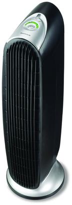 ayt-air-purifier