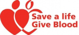RP Johnson And Son Hosts Blood Drive On December 6