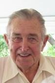 Lyman Currier, November 8, 2012