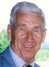 Ernest Currier, November 25, 2012