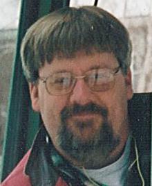 Gary Peters, November 30, 2012
