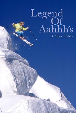 Ski Documentary Highlights Films At The Flying Monkey