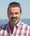 Michael U. Bolte, May 9, 2013
