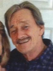 John McDonald II, May 26, 2013