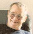 Paul Sanborn, June 22, 2013