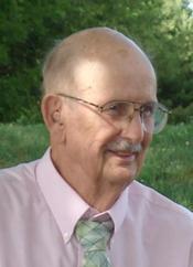 Paul Moore, June 23, 2013