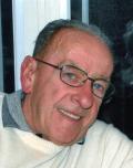 Raymond Cote Sr., July 28, 2013