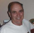 Howard Nowell Jr., November 4, 2013