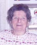 Ruth M. Courtemanche, June 30, 2014