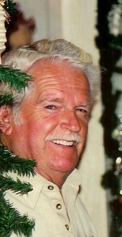 Raymond E. Clarke, Jr., July 24, 2014
