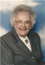Carolyn Allen, August 6, 2014