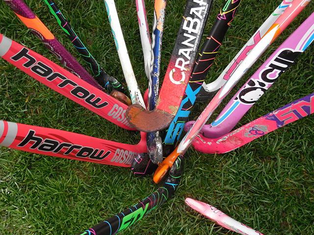 Merrimack Valley Field Hockey Season Begins August 30