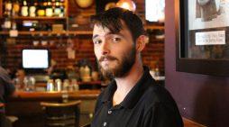 Foodstuffs: His Name is Kevin Roark…Prepare to Dine