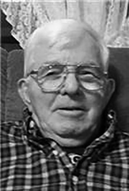 Franklin A. Eaton Sr.
