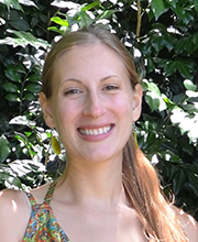 Former Andover Resident Amanda Jurta's Upcoming Book: Pawprints on My Heart