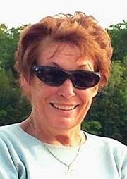 Carol A. Bennett